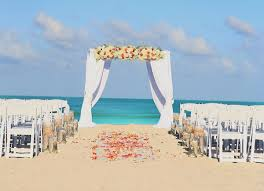 diy beach wedding ideas on a budget u2014 c bertha fashion