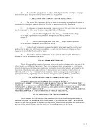 musicians contract template eliolera com