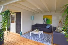 design gerã tehaus wohnzimmerz gartenhaus modern with gartenhaus selber bauen gerã
