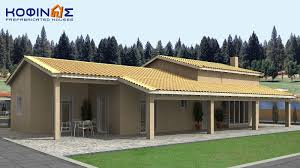 apartments 1 story houses contemporary story house plans houses