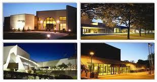 Interior Design Colleges In Illinois Top 50 Best Value Community Colleges Ranking