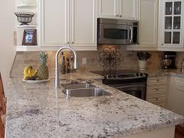 kitchen adorable granite countertops soapstone countertops