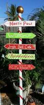 Christmas Yard Decorations To Make by Best 25 Christmas Yard Decorations Ideas On Pinterest Outdoor