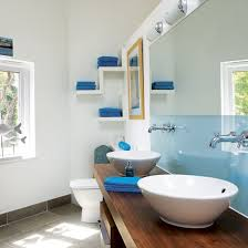 blue bathroom decor ideas bathroom designs by house to home bathroom designs united kingdom