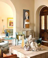 Mediterranean Wall Sconces Wall Ideas Wall Sconce Height Living Room Candle Wall Sconces