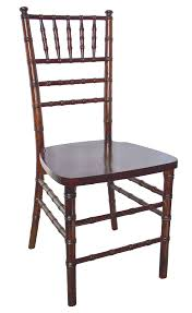 fruitwood chiavari chair purchase from 19 99 chiavari chairs globaleventsupply