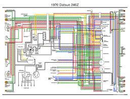 diagrams 424600 long ez wiring diagram u2013 aliexpress buy long ez