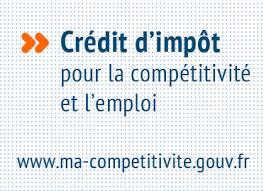 Credit Impot Pour Formation Dirigeant Calcul Et Comptabilisation Du Cice Et De L Is Zefyr