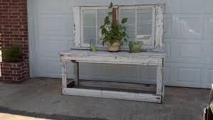 28 repurposed furniture ideas gallery for gt repurposed