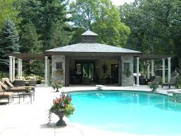 Pool House Bathroom Ideas Pool House Floor Plans With Bathroom Ideas 5 Inspiringtechquotes