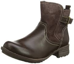 bhs womens boots sale lotus s shoes boots uk timeless design and modern