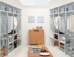 bedroom closet design custom closet systems built in closet