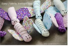 cloth doll clothes templates craftsy