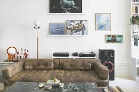 interior design swedish home interiors room design ideas unique