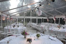 location chapiteau mariage l alternative idéale à la salle de mariage la location de