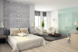 How To Home Decorate Decorating Your Bedroom Modern Bedrooms