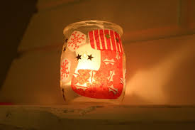 christmas lantern u003cbr u003earts u0026 crafts activity s o s mom