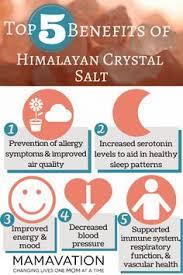salt crystal l benefits 7 warning signs your salt l is an imposter himalayan salt