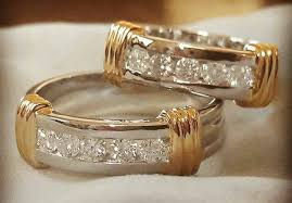 suarez wedding rings prices via s handcrafted jewelry wedding ring jewelry in quezon city