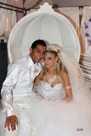 mariage montpellier mariage gitan montpellier herault anais mariage