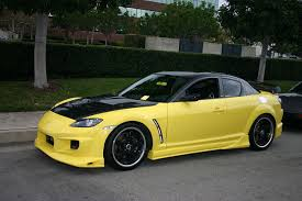 rx8 dealership os 2004 mazda rx8 modified 1251 835 see http www classybro