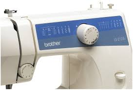 amazon com brother ls2125i easy to use everyday sewing machine
