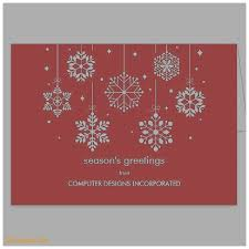 best 25 greetings ideas on greeting cards business message ideas best business cards