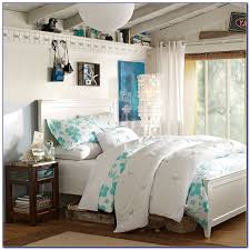 Room Ideas For Teenage Girls Diy by Room Decor Teenage Diy Bedroom Home Design Ideas Zn7dg6m9jo