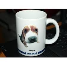 corporate gift items bone china coffee mug manufacturer from delhi