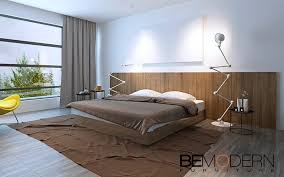 Bedroom Furniture Calgary Be Modern Calgary S Modern Furniture And Decor Store