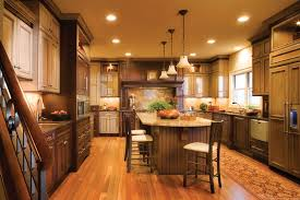 Kitchen Cabinets Northern Virginia by Kitchen And Bathroom Cabinets Rockford Il Benson Stone