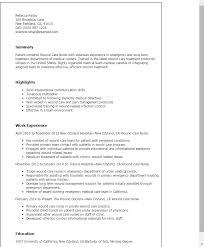 wound care plan template sle resume for nurses in term care resume ixiplay free