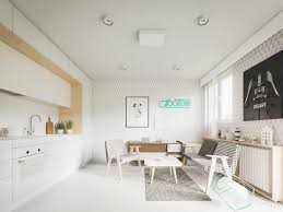 Home Design 150 Sq Meters Download 50 Square Meter Waterfaucets
