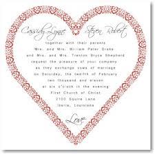 Christian Wedding Cards Wordings Noot U0027s Blog Christian Wedding Invitation Wording Ideas Chinese