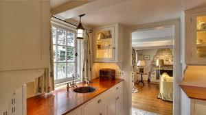 kitchen design dark cabinets elegant home design kitchen design