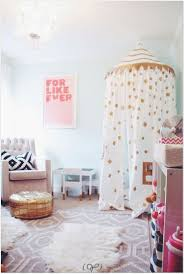 canopy toddler beds for girls bedroom toddler bed canopy diy projects for teenage girls room