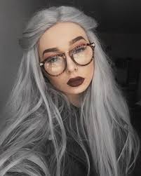gray hair popular now best 25 gray hair colors ideas on pinterest which is the best