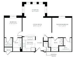 powder room floor plans minimum powder room dimensions powder room layouts for small spaces