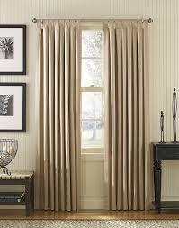 unique curtains half door curtains kitchen half door window