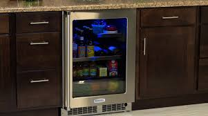 under cabinet fridge and freezer cabinet underbinet fridge dimensions freezer combosunder
