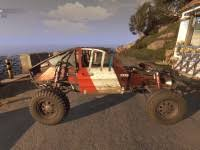 dying light the following u2013 buggy paint jobs pics and location