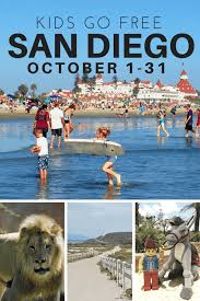Arizona where to travel in october images Over 100 kids free deals in san diego png