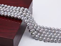 shell pearl necklace wholesale images China 39 s best wholesale pearl makers yide jewelry jpg