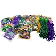 cheap mardi gras decorations mardi gras wholesale mardi gras supplies wholesale dollardays