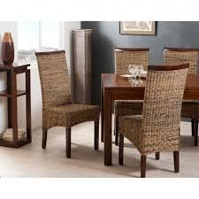 chaise tress e surprenant chaise pier import chaises en rotin chaise rotin tresse