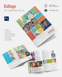 engineering brochure templates free download 5 best agenda