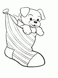 Princess Puppy Coloring Pages Ebcs 2465fd2d70e3 Puppy Color Pages