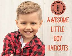 hair cuts for 3 yr old boys pics little boy haircuts 2016 because my life is fascinating
