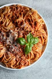what to eat on thanksgiving 70 best spaghetti recipes easy ideas for spaghetti pasta