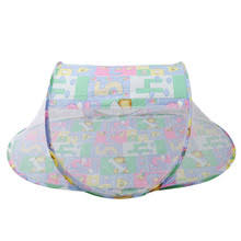 popular portable bed baby buy cheap portable bed baby lots from